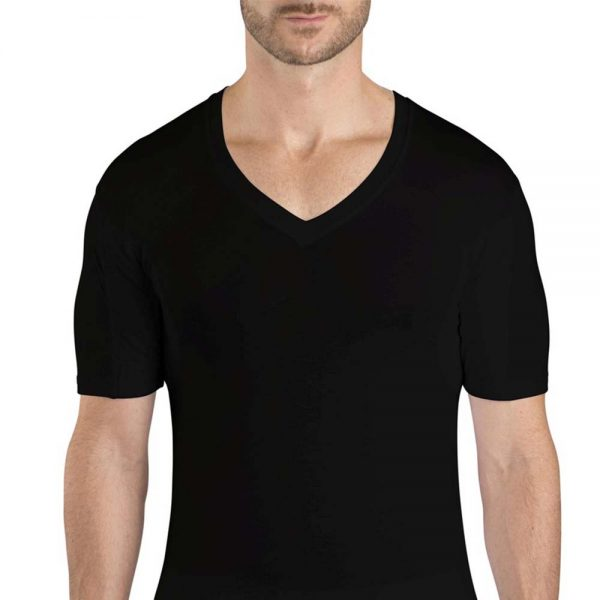 Underarm Sweat Proof Shirt For Men