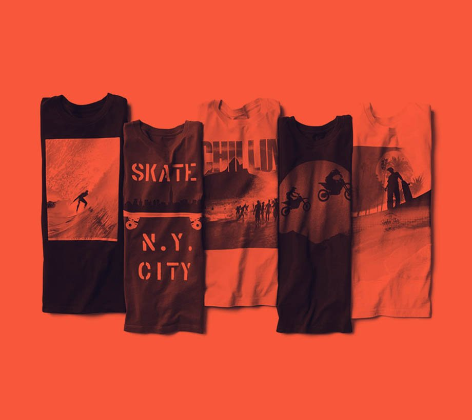 Underarm sweat proof shirt guaranteed sweat block paded t-shirt for men shipping Pakistan