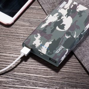 Hoco 13000 mAh Power Bank