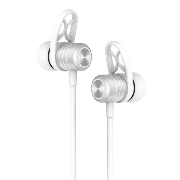 Wireless Earphones – Sports Edition