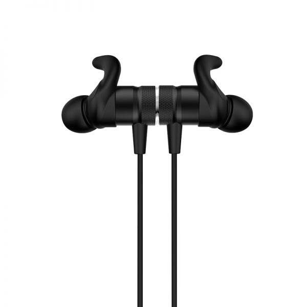 Hoco Wireless Earphones – Sports Edition