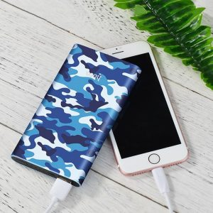 Hoco 10000 mAh Power Bank